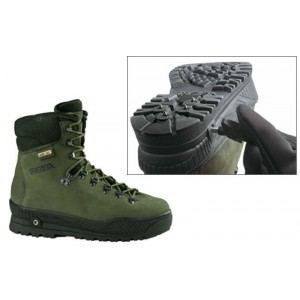 Buty TREZETA HUNTER gore-tex