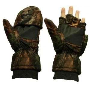 Rękawiczki 24est CAMO