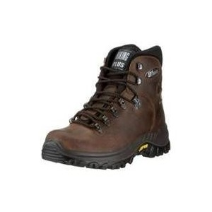 Buty RED ROCK 10303 DAKAR MARRONE