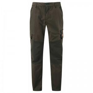 Spodnie K1339 Shooterking