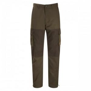 Spodnie K1303 Shooterking