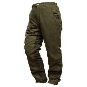 Spodnie myśliwskie 309 24 est