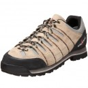 Buty Kayland Cres Beige/Silver