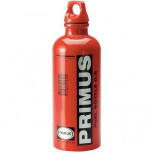 Butelka na paliwo Primus 0.6L