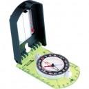 Kompas Brunton 8040G