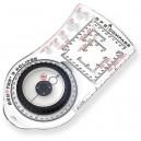 Kompas Brunton 8096AR