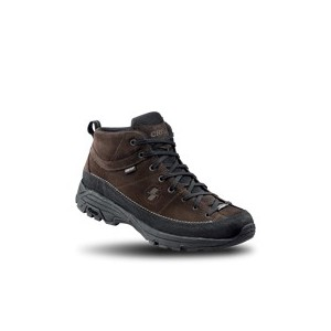 A.WAY MID GTX Dark Brown
