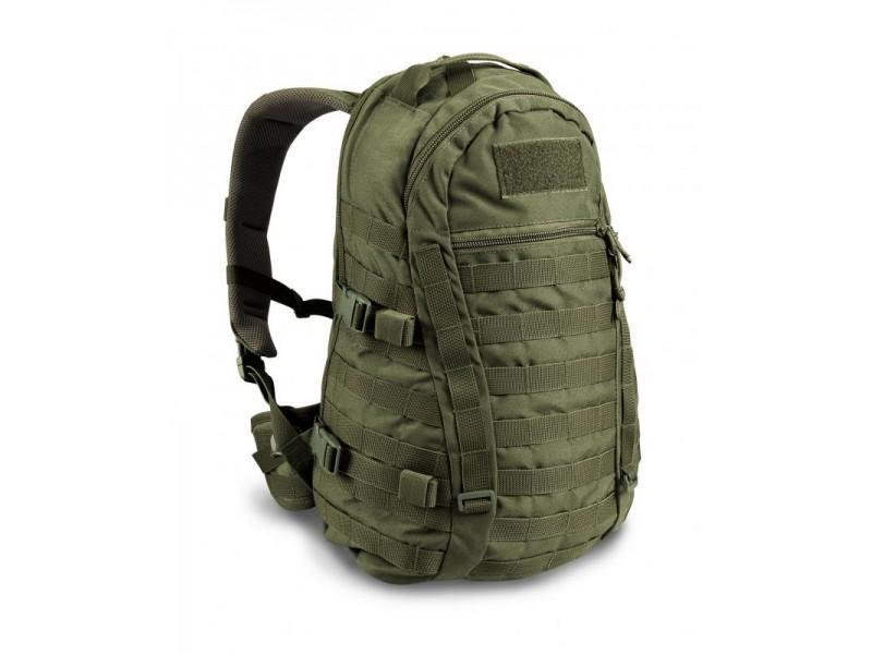 518f5e68383f9 Plecak Wisport Caracal - Borus