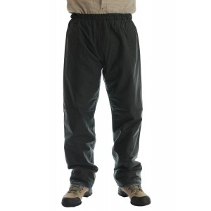 Spodnie WAX