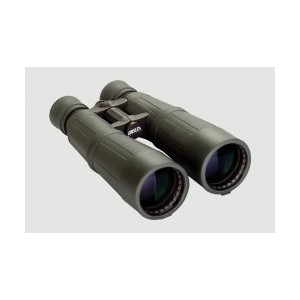 Lornetka Delta Optical Hunter 9x63