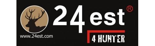 Odzież  myśliwska 24est