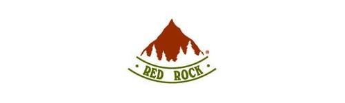 Obuwie RED ROCK