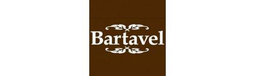 Odzież myśliwska BARTAVEL
