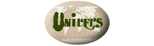 Odzież myśliwska UNIVERS