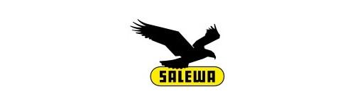 Odzież outdoor Salewa