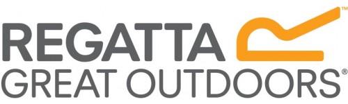Odzież outdoor Regatta