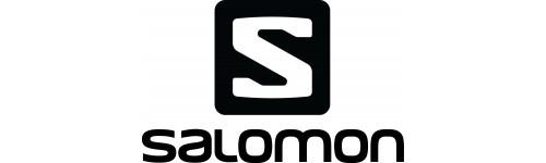 Obuwie SALOMON