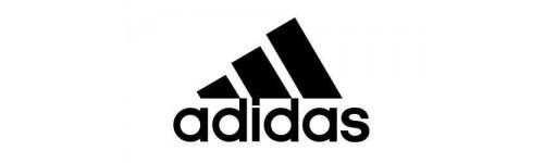 Odzież Adidas
