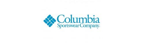 Odzież Columbia